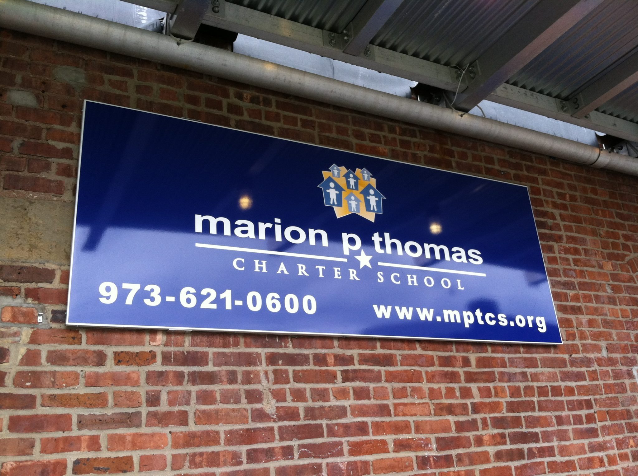 Nj Sign Company Custom Signs Bloomfield Montclair Signs