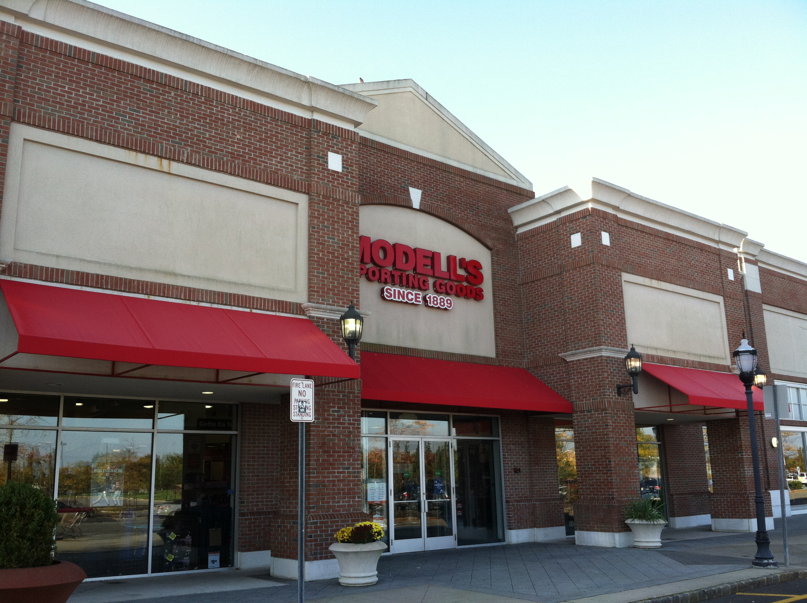 home awning atlantic mark store awnings commercial portfolio storefront